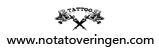 tatoveringsmaskin