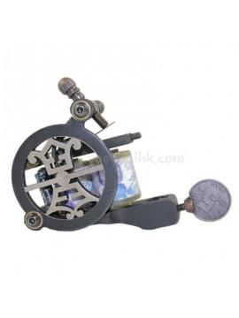 Tatoveringsmaskin N101 10 Layer Coil Jern Liner Grylls